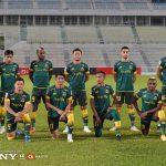 KDA FC Nama Baharu, MBI Miliki 80% Pegangan Saham