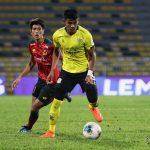 Analisis Sukanz: 4 Pasukan Liga Super Yang Boleh Disertai Shahrel Fikri Musim 2021