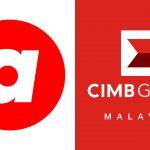 AirAsia, CIMB Tarik Diri Taja Liga Malaysia 2021