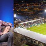 Guna Stadium Kecil, Jana Keuntungan - Nasihat Bekas CEO PNB Kepada Kelab Bola Malaysia