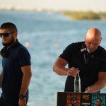 Khabib Nurmagomedov Beri Bayangan Kembali Ke Gelanggang UFC?