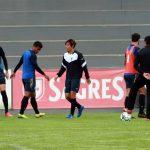 Perkembangan Menarik Safawi Semakin Kerap Disenaraikan Dalam Skuad Utama Portimonense
