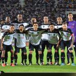 TFC Buat Rombakan & Buru Pemain Punyai Pengalaman Beraksi di Liga Malaysia
