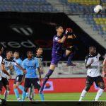 Sebenarnya Rahadiazli Rahalim Diambil Sebagai Penjaga Gol Ketiga Terengganu FC…
