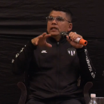 TFC Mahu Jana Pendapatan Dengan Jual Pengalaman 'Stadium Tour' Pada Hari Perlawanan