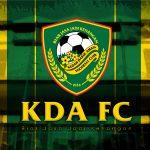 Status Pengambilalihan KDA FC Oleh Syarikat Swasta Telah Capai 80%