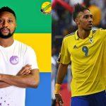 Siapakah Rakan Sepasukan Aubameyang Dalam Skuad Kebangsaan Gabon Yang Dikaitkan ke Liga Malaysia?