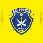 Sri Pahang FC Sedang Nilai Calon Penyerang Tipikal No.9