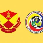 Keenakan 'Klang Valley Derby' Bergantung Kepada Kekuatan KL United