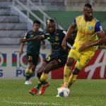 Thomas Dooley Tumpukan Kepada Kawalan Bola & Serangan Balas