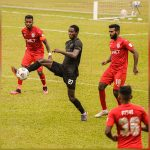 Selangor 2 Teruskan Fokus Menjadi 'Kilang' Untuk Skuad Utama