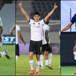 13 Pemain Muda Yang Wajar Diberikan Perhatian Dalam Saingan Liga Super 2021