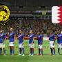 Skuad Malaysia Yang Mengikat Bahrain 1-1 Pada Tahun 2013, Dimanakah Mereka Ketika Ini?