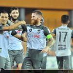 Antara Sanjar & Lee Tuck, Terengganu FC Sedang Membuat Pertimbangan