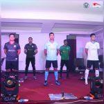 Bekas Pemain Liga Super Perkuatkan MNY FC Untuk Harungi Saingan Liga M3