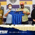 Pernah Beraksi di Stadium Hang Tuah Antara 5 Perkara Menarik Mengenai PSPS Riau