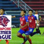 Peminat Singapura Bangkang JDT III Sertai Singapore Premier League