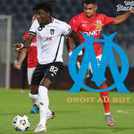 Penyerang Terengganu II Pernah Berlatih Bersama Akademi Marseille Hampir 2 Tahun