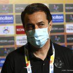ACL 2021: Kesabaran Kunci Kejayaan Tumpaskan JDT, kata jurulatih Nagoya