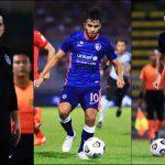 ACL 2021: Mora Ketepikan Cabrera Kerana Mahu Mantapkan Bahagian Pertahanan & Tengah