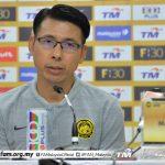 Pemain Terengganu, KL City, Kedah, Penang & PJ City Dalam Penilaian Cheng Hoe Untuk Dipanggil ke Skuad Kebangsaan