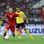 Piala AFF 2020: Malaysia Diundi Bersama Juara Bertahan, Vietnam Serta Indonesia, Kemboja dan Laos