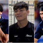 Kelayakan Piala Asia B-23: Ketahui Minit Permainan 3 Pemain Thailand Yang Beraksi di Liga Eropah
