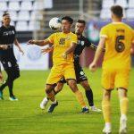Kelayakan Piala Asia B-23: Mongolia Panggil Pemain Liga Eropah Untuk Hadapi Thailand, Malaysia & Laos