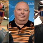 Kejohanan Berbasikal Trek Dunia: Shah Firdaus, Fadhil Zonis Berlumba Tanpa Coach John