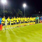 Ranking FIH: Skuad Hoki Malaysia Berada di Kedudukan 10 Terbaik Dunia